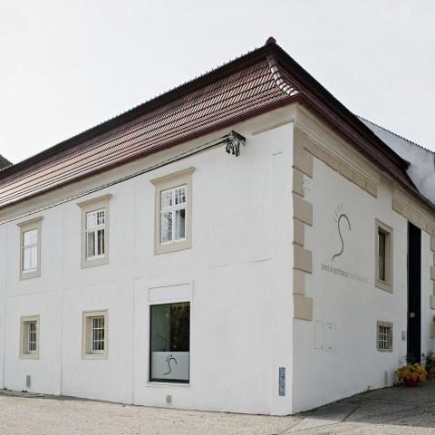 muehlenhof_01
